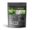 1-lb-Organic-Noni-Fruit-Powder-5-1-Extract-Pure-16-oz-Free-Shipping thumbnail 1