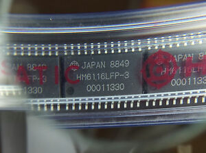 90PC-034-NEW-034-HM6116LFP-3-24-PIN-SOIC-2K-x-8-LOW-POWER-CMOS-STATIC-RAM