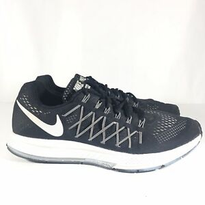 uk availability 6b49b ed9f4 Image is loading Nike-Air-Zoom-Pegasus-32-Men-039-s-