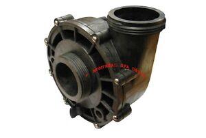 Spa-Original-Aqua-Flo-4HP-WET-END-Flo-Master-XP2-XP2e-56frame-part-91041940