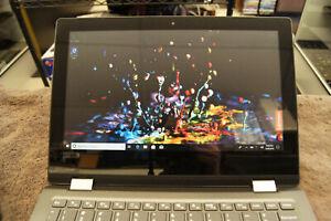 Lenovo-Flex-6-11-2-IN-1-11-034-HD-Touch-Intel-N5000-4GB-64GB-Webcam-Win10S-93019z