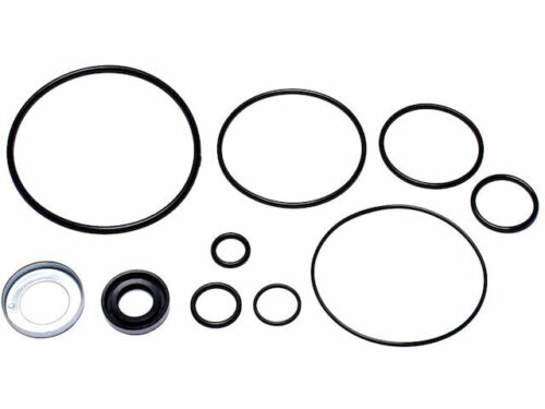 Details about  /For 1996-1997 Ford Econoline Super Duty Power Steering Pump Seal Kit 26151BJ
