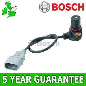 BOSCH-Sensor-Del-Ciguenal-Ciguenal-Angulo-Posicion-0261210145
