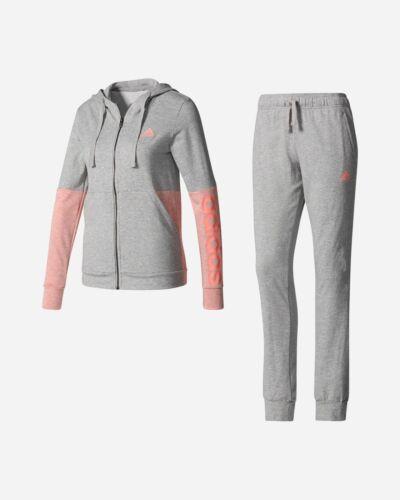 Adidas Ts libre FemmeMarker pied à Survêtement Course pour Temps Bs2604 Gym Hoody 1TlKcJF
