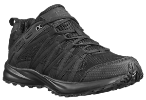 Magnum Trainers Storm Trail Lite Lightweight Uniform Police Army Tactical Mens