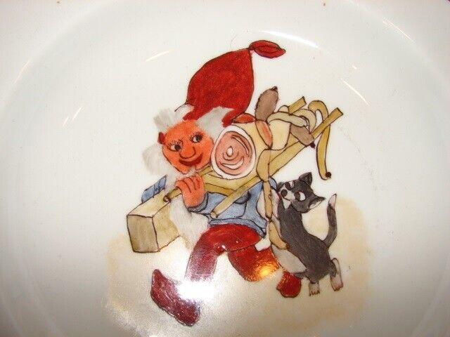 Porcelæn, juleporcelæn