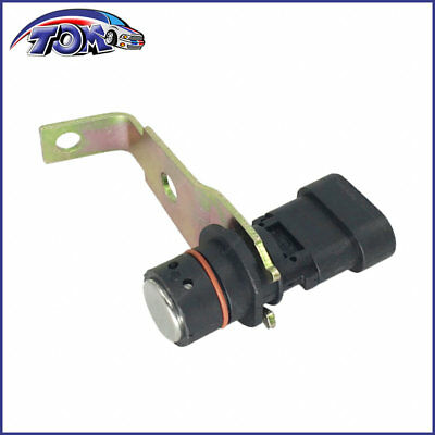 Engine Crankshaft Position Sensor Dorman 917-755 12596851