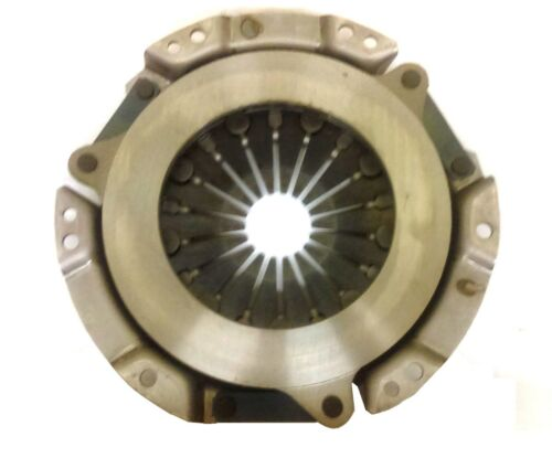 OEM EXEDY  Clutch Pressure Plate      TYC515