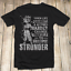 Dragon Ball Z Gohan Men/'s T Shirt  S-5XL Made In USA Fans Apparel Fast Shipping