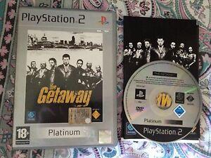 THE-GETAWAY-VERSIONE-PLATINUM-VIDEOGIOCO-SONY-PLAYSTATION-2-PS2-PAL