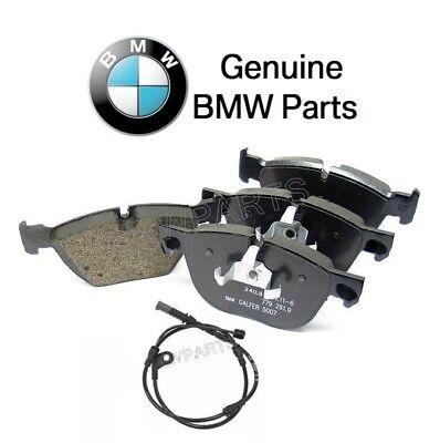 BMW E70 E71 Brake Sensor LEFT FRONT X5 X6 X5M X6M 2011-2014 34356792567 NEW
