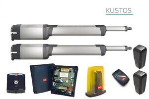 KIT-CON-MOTORES-BFT-KUSTOS-BT-A25-PUERTA-BISAGRAS-24V-400KG-2-5MT-ANTA
