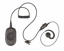 Motorola CLP1040 UHF Two-Way Business Radio. Buy 6 radios get one free!!!