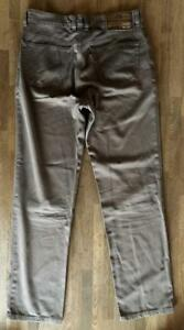 034-Joker-034-caballeros-jeans-modelo-Harlem-Walker-en-caqui-gris-en-w34-034-l34-034