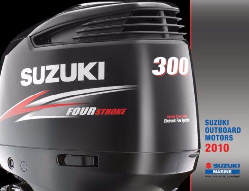 Professional Suzuki Outboard Marine Diagnostic kit  ORIGINAL JAPANESE CONNECTOR
