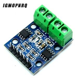 10pcs-lot-L9110-L9110S-HG7881-HG7881CP-Two-Road-Motor-Driven-Module-For-2