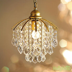 Country style ceiling lamps crystal chandelier led pendant lights image is loading country style ceiling lamps crystal chandelier led pendant aloadofball Images