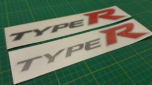 Civic-Type-R-Type-R-side-GT-GP-decals-OEM-Sized-FN2-restoration-replacement-JDM