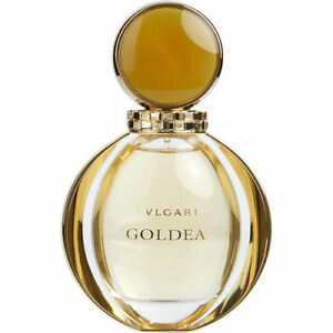 b5b034cb126 Bvlgari Goldea Perfume 3.0 Oz.eau De Parfum Spray Tester for sale ...