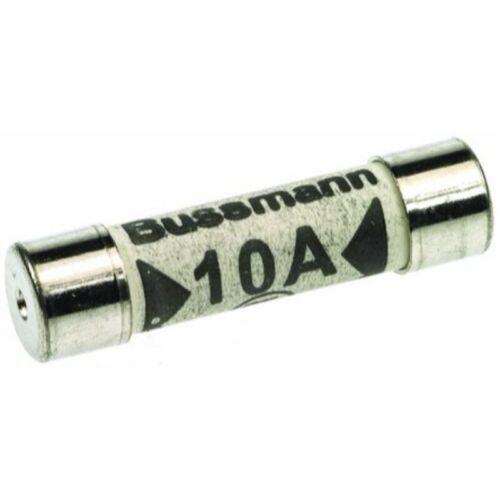 3 Amp 5 Amp 7 Amp 10 Amp 13 Amp E1010 UK Domestic Fuse BS1362 Plug 1 Amp 2 Amp