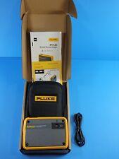 Fluke Pti120 Pocket Ir Thermal Imager Imaging Camera Infrared Excellent Box