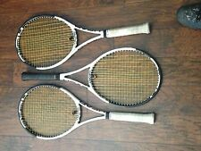 Head YouTek Speed Pro Tennis Racquet