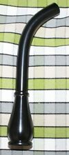 McCallum CURVO cornamusa boccaglio per Cornamusa Highland condotte