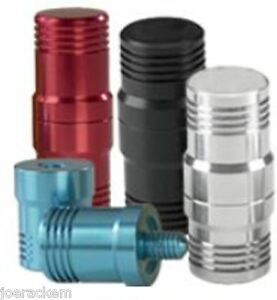 New-Aluminum-Joint-Protectors-for-Pool-cues-5-16x18-5-Color-Choices