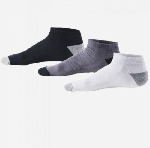 Champion socks 2 packs 6 pairs size 39-42 white