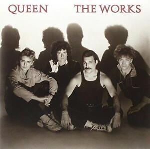 Queen-The-Works-NEW-12-034-VINYL-LP