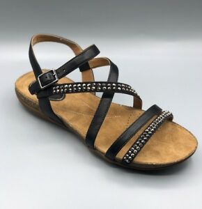 cee149a78889d4 NEW Clarks Ladies