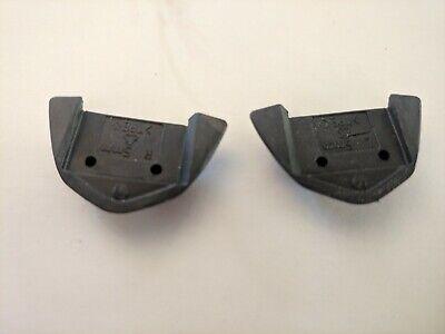 Shimano Ultegra ST-6700 105 ST-5700 5mm Shifter Lever Adjusting Block R or L