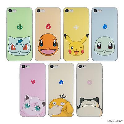 cover pokemon iphone 5