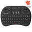Backlit-Release-Rii-i8-2-4GHz-Wireless-Mini-Handheld-Remote-Keyboard-with thumbnail 1