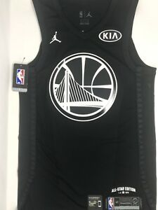 cfd04923a 928867 012 AUTHENTIC NIKE JORDAN 2018 NBA ALL STAR GAME DURANT ...