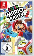 Artikelbild Super Mario Party Switch NEU OVP