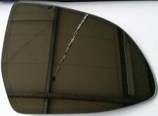 Außenspiegel Spiegelglas Rückspiegel BMW X5 F15 X6 F16 abblendend abblendbar EC