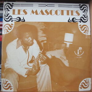 LES-MASCOTTES-CARESSE-FRENCH-LP-GUERARDISQUES