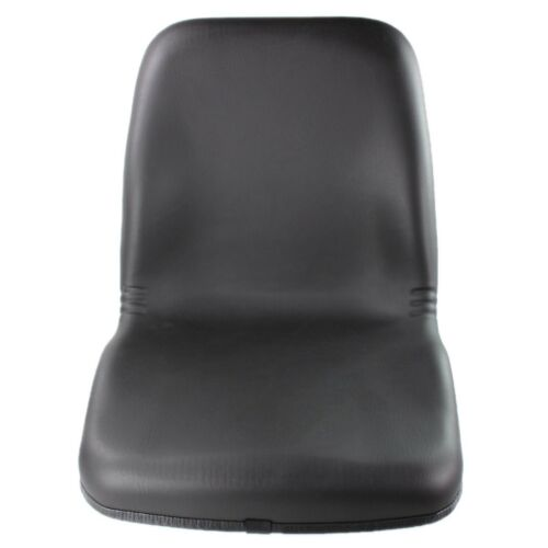 E-6C070-88720 DirectFit™ Kubota Tractor Seat B2710, B7500, L4300, M4800 ++
