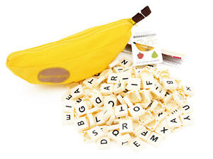 Banana-Spelling-Word-Game-Travel-Board-Puzzle-Tiles-Building-Educational-Toy
