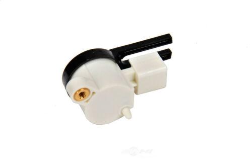 Brake Pedal Position Sensor ACDelco GM Original Equipment 13597429