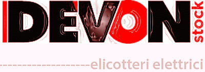Elicotteri-Elettrici