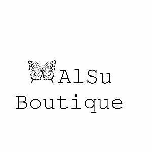 ALSU boutique