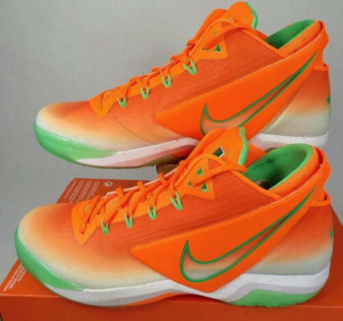 Chaussures General Hurricanes 130 Homme 8 Field Nike Nouveau Um Zoom 654859 831 RwdpqnX