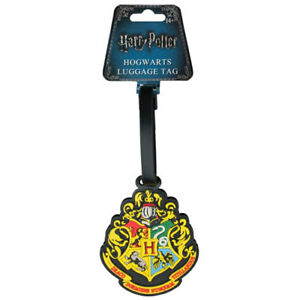 Harry-Potter-Hogwarts-Logo-Luggage-Tag-NEW