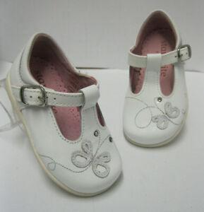 bar Shoes UK 3H (Ex Display