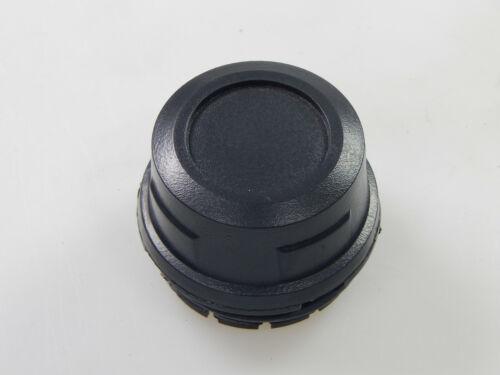Copertura sul mozzo della ruota//mozzo ruota pesante cappuccio//coprimozzo-LADA Samara 2108-3103065