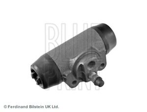 ADL ADZ94409 WHEEL BRAKE CYLINDER Rear LH,Rear RH