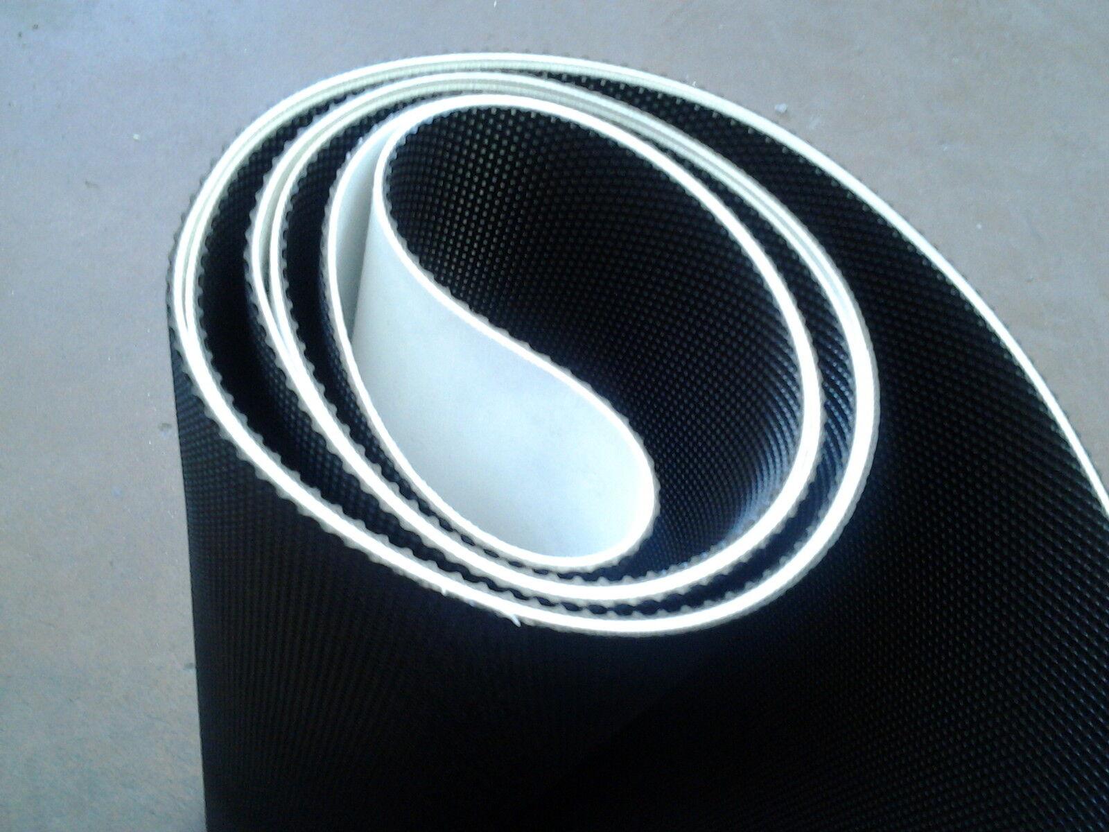 Nastro roulant tapis roulant Nastro di ricambio (tappeto) 73b382