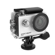 Kitvision Escape 4K WiFi Action Camera